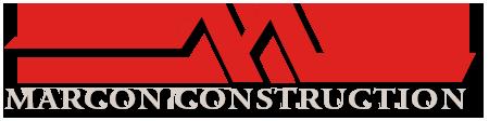 Marcon Construction